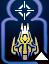 Tactical Mode icon (Dominion).png