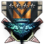 The Romulan Mystery Accolade icon.png