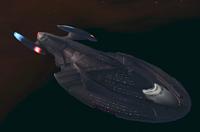USS Avenger.png