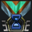 And I Feel Fine icon.png