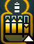 Auxiliary to Battery icon (Romulan).png