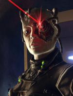 Borg Seven.png