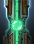 Console - Universal - Singularity Inverter icon.png