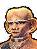 Doff Unique Ke Hamlet Polonius M 01 icon.png