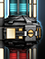 Field Stabilizing Warp Core icon.png