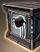 Ground Non-Combat Pet Pack - Arachnid Companion icon.png