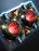 Lethean Disruptor Dual Beam Bank icon.png