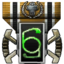 Orion Pirates Incursion Defender icon.png