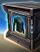 Outfit Box - Swimwear, Male - Rash Guard (Romulan) icon.png