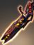 Radiant Antiproton Blast Assault icon.png