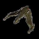 Shipshot Raider 2plus.png