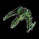 Shipshot Warbird 2.png