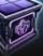 Special Requisition Pack - Jem'Hadar Recon Ship icon.png