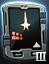 Training Manual - Tactical - Tactical Team III icon.png