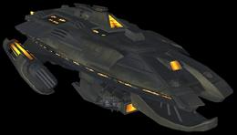 Balaur Dreadnought2.png