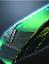 Console - Universal - Plasma Warhead Module icon.png