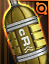 Craylon Gas icon.png