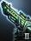 Disruptor Turret Mk II icon.png