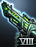 Disruptor Turret Mk VIII icon.png