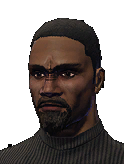 Doffshot Sf Bajoran Male 02 icon.png