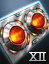 Dual Phaser Beam Bank Mk XII icon.png