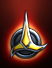 Engineering Officer Candidate icon (Klingon).png