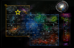Fesarius Galaxy Map.png