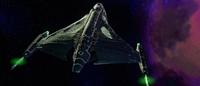Fleet Deleth Advanced Light Warbird Battlecruiser.png
