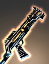 Phaser High Density Beam Rifle icon.png