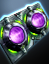 Polarized Disruptor Dual Beam Bank icon.png