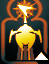 Ramming Speed icon (Dominion).png
