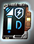 Science Kit Module - Hypospray - Dylovene icon.png