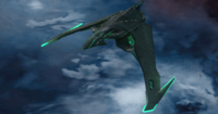 Ship Variant - ROM - Faeht Intel Warbird Gamma (T6).png