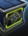 Special Requisition Pack - Elachi Ornash Battlecruiser icon.png