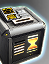 Temporal Lock Box icon.png