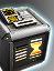 Temporal Lock Box icon.png