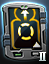 Training Manual - Engineering - Emergency Power to Shields II icon.png