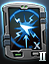Training Manual - Science - Destabilizing Resonance Beam II icon.png