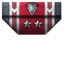 Trophy Hunter icon.png