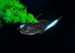 U.S.S. Vancouver.png