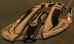 USSCheron.JPG