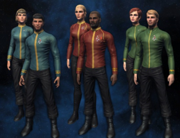 23rd Century Dress Uniform.png