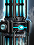 Cryoplasma-Infused Warp Core icon.png