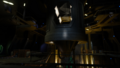 DS9 Ore Processing Pylon.png