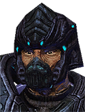 Doffshot Sf Hirogen Male 01 icon.png