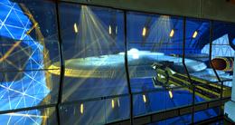 Enterprise-C in Tholian base.png