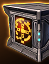 Genetic Resequencer - Space Trait - Helmsman icon.png