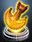 Holo Emitter - Ferengi D'Kora icon.png
