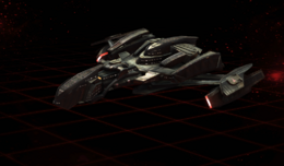 Klingon Battle Cruiser (Tor'Kaht).png