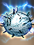 Mycelial Tribble icon.png